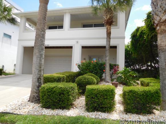 6330 Engram Rd, New Smyrna Beach, FL 32169