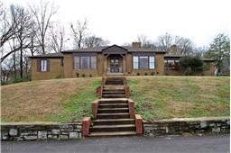201 Robin Hill Road, Nashville, TN 37205