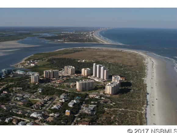 259 Minorca Beach Way 802, New Smyrna Beach, FL 32169