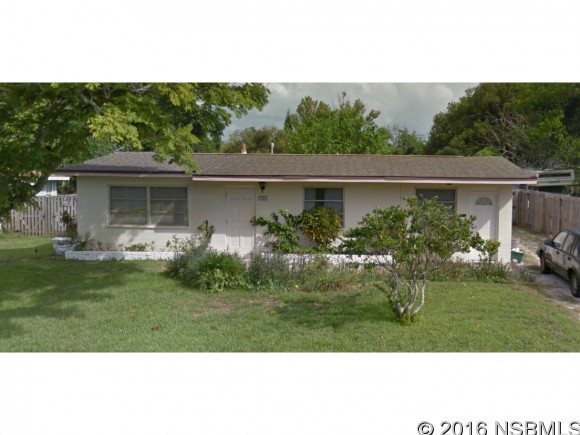 108 Marion Ave, Edgewater, FL 32132