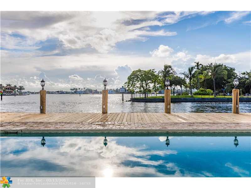 811 Flamingo Dr, Fort Lauderdale, FL 33301