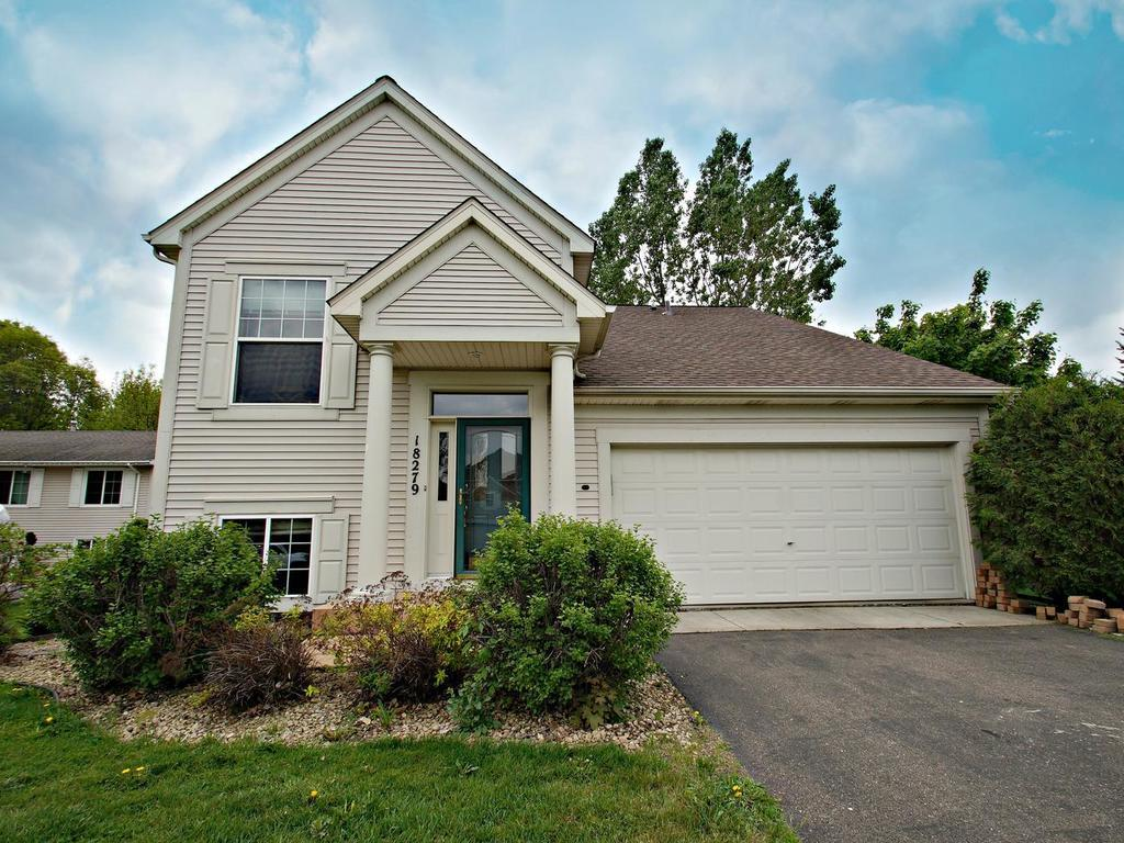 18279 N 87th Place, Maple Grove, MN 55311