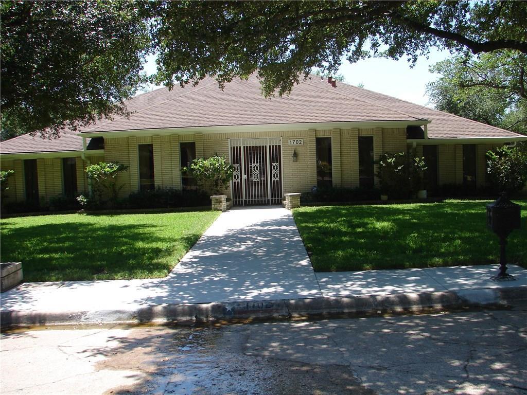 1702 Dakota Drive, Garland, TX 75043