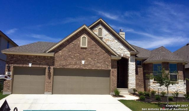 420 KILDARE, Cibolo, TX 78108