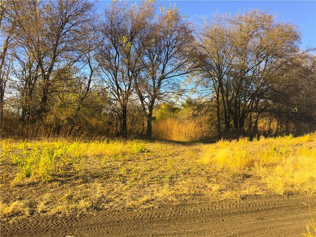 Photo 4 for Listing #13649613