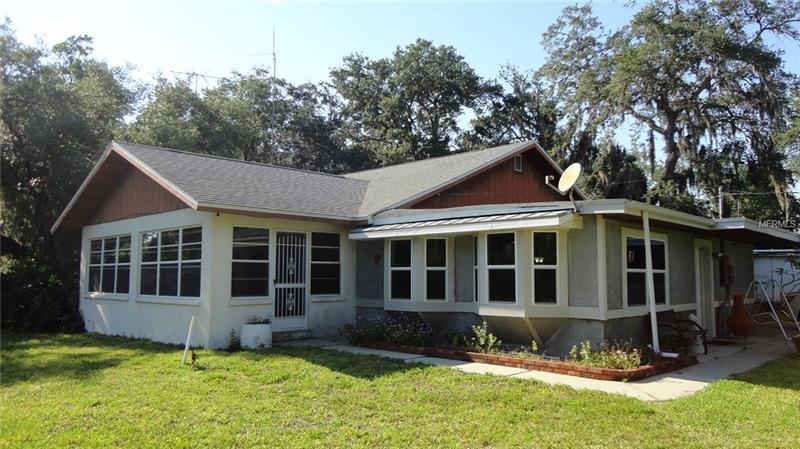 1291 WHITFIELD AVENUE, SARASOTA, FL 34243