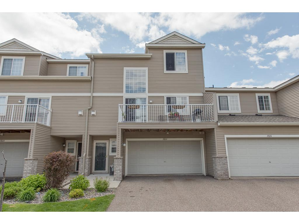 17653 65th Place N, Maple Grove, MN 55311