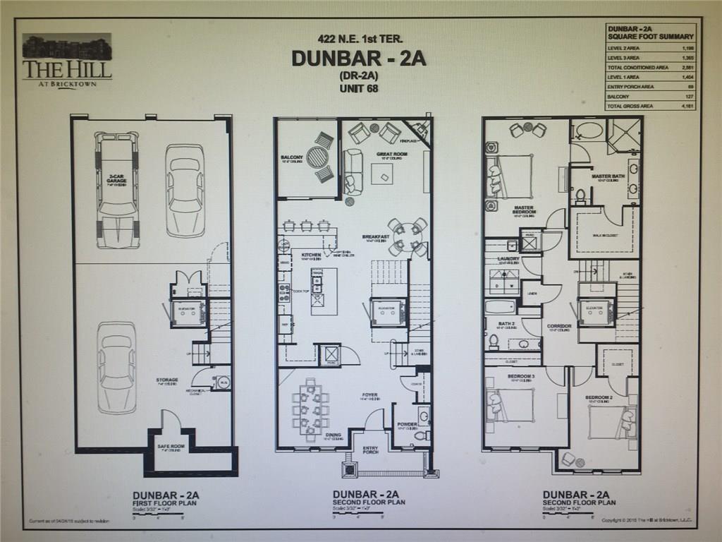 422 NE 1st Terrace, Oklahoma City, OK 73104