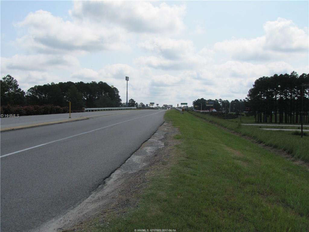 Sniders HIGHWAY, Walterboro, SC 29488
