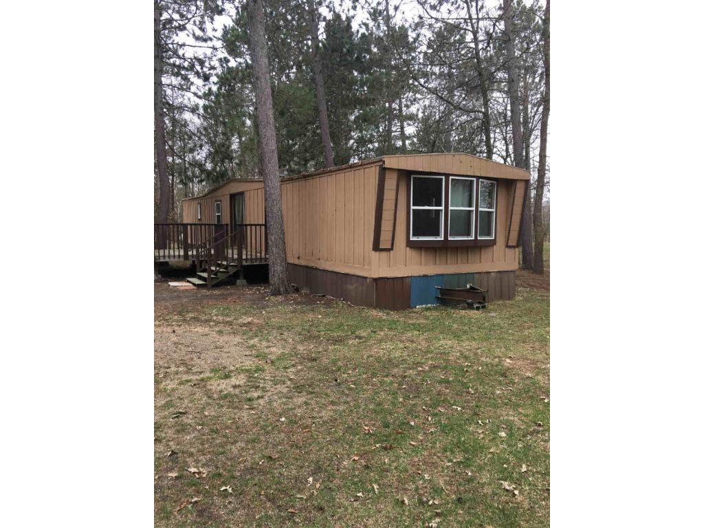 12905 Buckhorn Trail, Menahga, MN 56464