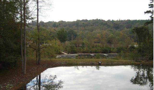 5917 Wood Duck Way Lot 25, Catawba, NC 28609
