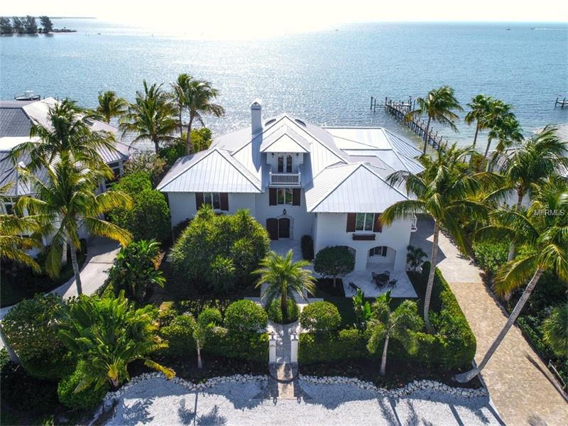 1644 TREASURE LANE, BOCA GRANDE, FL 33921
