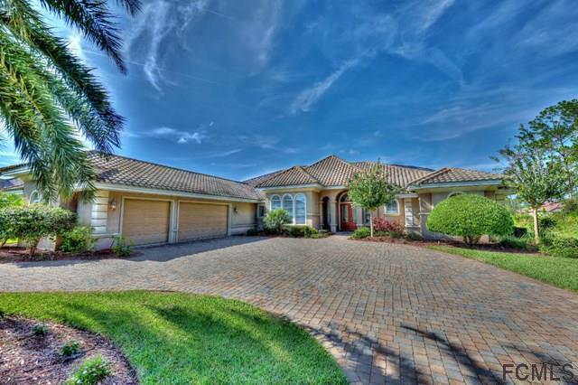 1346 Redbourne Lane, Ormond Beach, FL 32174