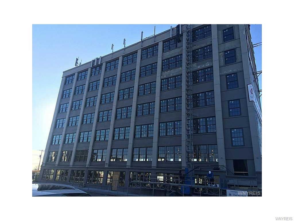 1502 Niagara Street Executive, Buffalo, NY 14213