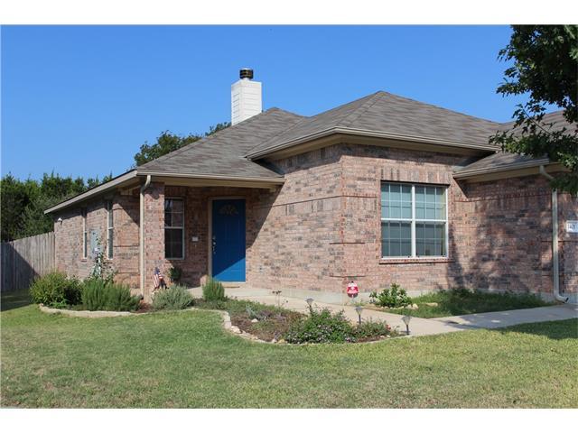 1401 Melissa Oaks Ln, Austin, TX 78744