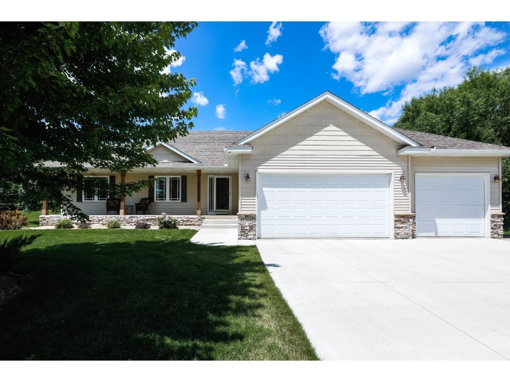 1302 Deerview Court SE, Lonsdale, MN 55046