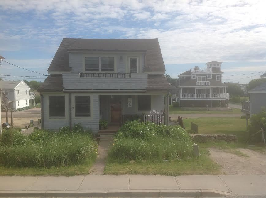 952 Matunuck Beach RD, South Kingstown, RI 02879