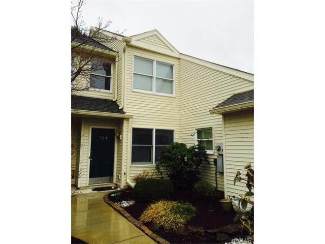 154 Lindfield Circle, Macungie Borough, PA 18062