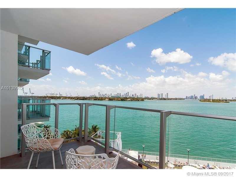 1100 WEST AV 720, Miami Beach, FL 33139