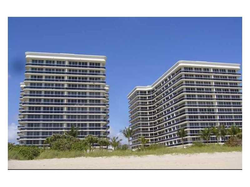 9595 Collins Ave N5-E, Surfside, FL 33154