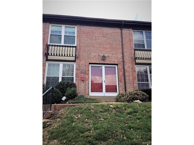 11983 Villa Dorado, St Louis, MO 63146