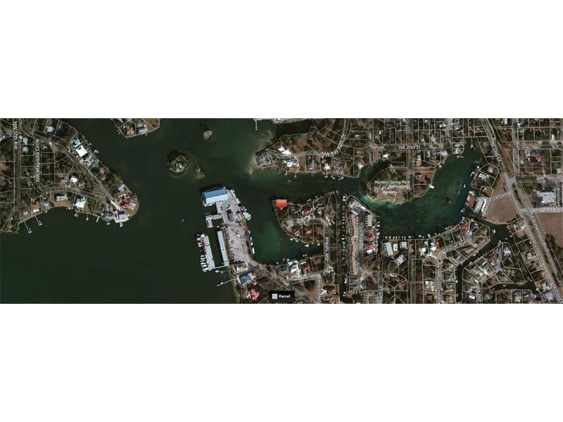 541 SW 1ST AVENUE, CRYSTAL RIVER, FL 34429