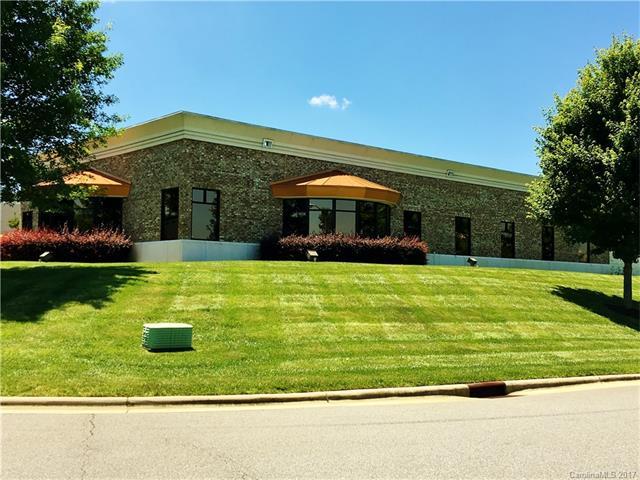 165 Cedar Pointe Drive, Mooresville, NC 28117