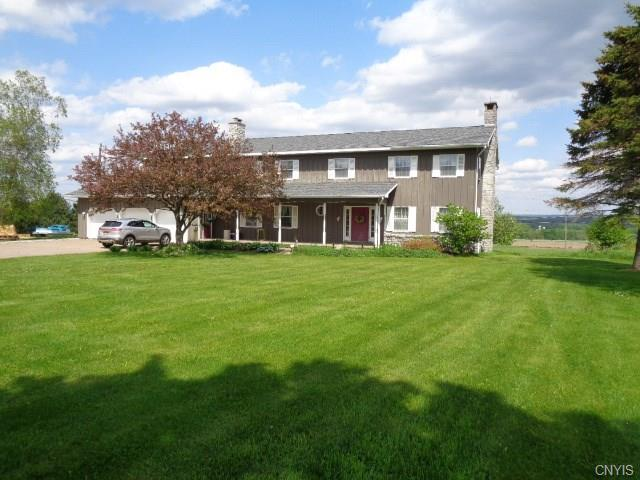 7824 E State Street, Lowville, NY 13367