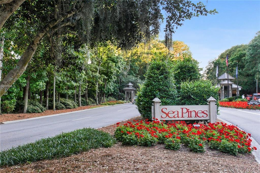 2 Night Heron LANE 1, Hilton Head Island, SC 29928