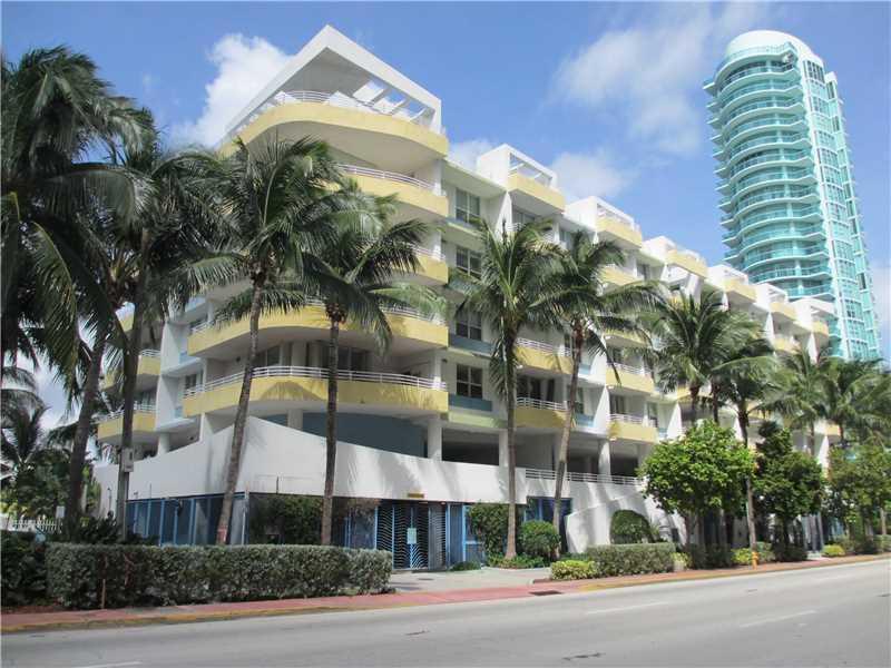 5970 INDIAN CREEK DRIVE 201, Miami Beach, FL 33140