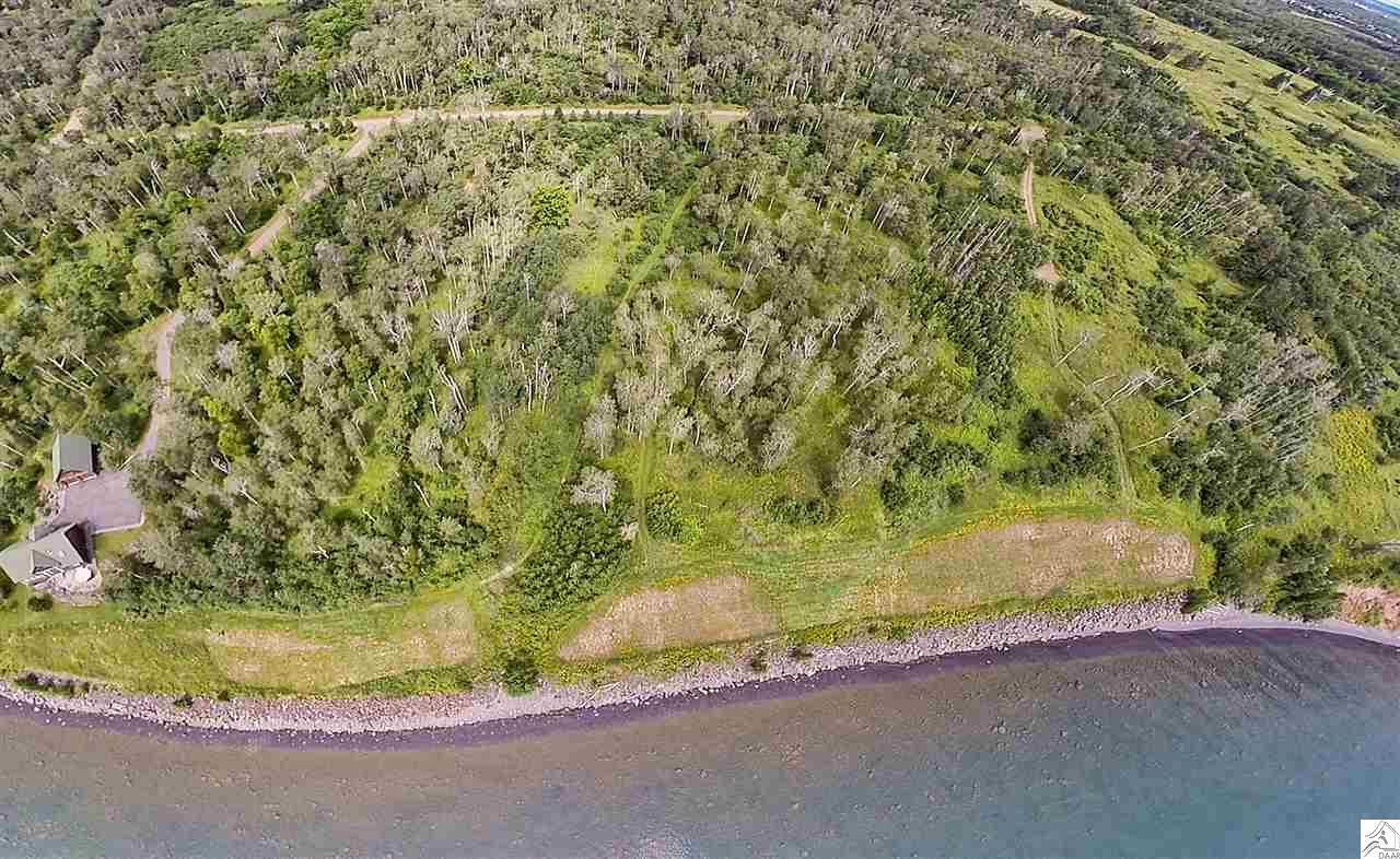 xxx East Bay, Two Harbors, MN 55616