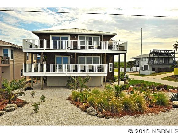 6200 Atlantic Avenue, New Smyrna Beach, FL 32169