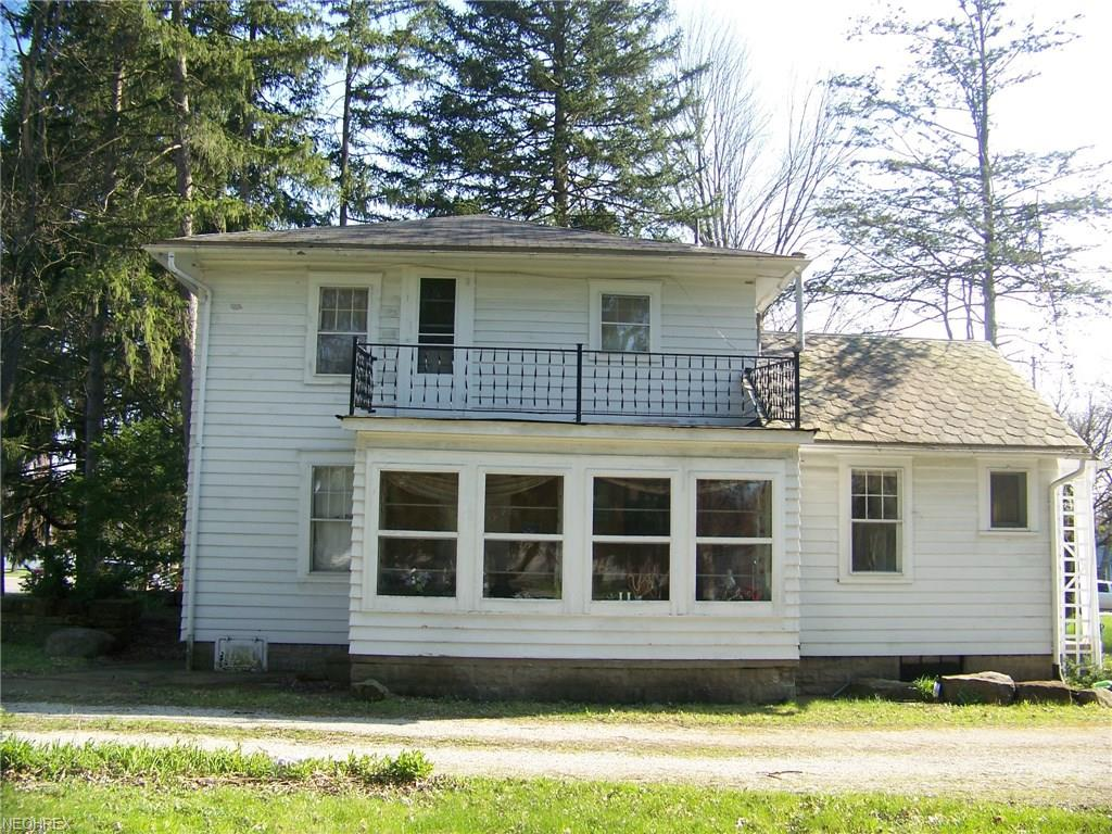 3036 S Meridian Rd, Youngstown, OH 44511
