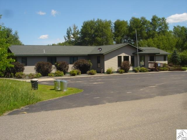 810 Poplar St, Floodwood, MN 55736