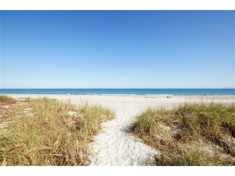3450 OCEAN BEACH BOULEVARD 701, COCOA BEACH, FL 32931