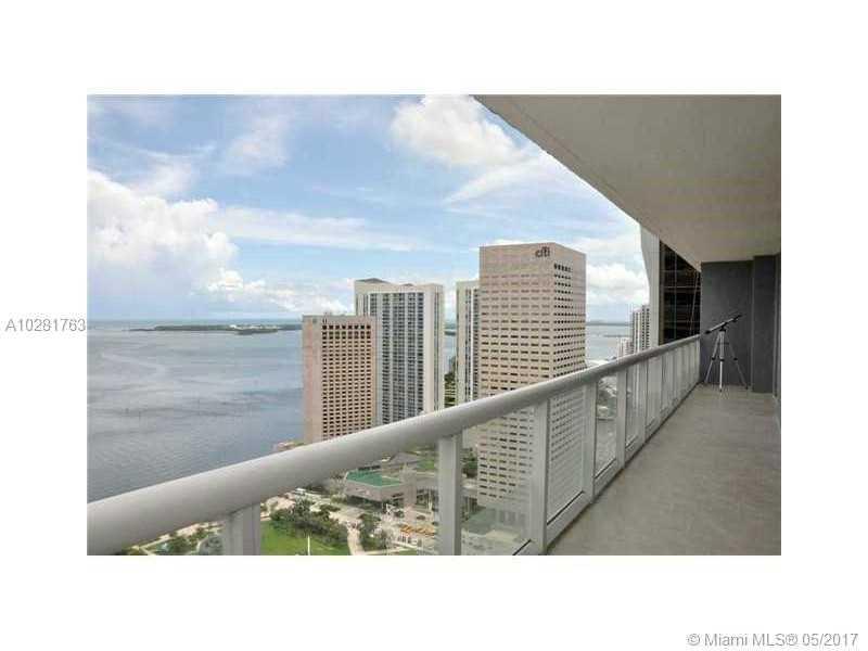 50 Biscayne Blvd 3808, Miami, FL 33132