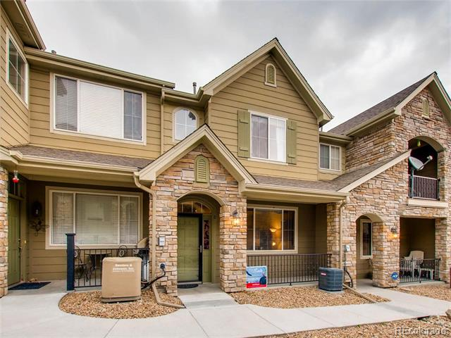 11277 Osage Circle D, Northglenn, CO 80234