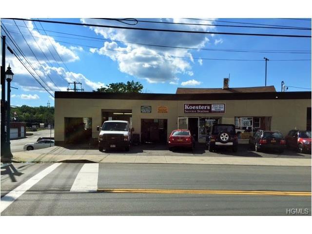169 Main Street, Nanuet, NY 10954