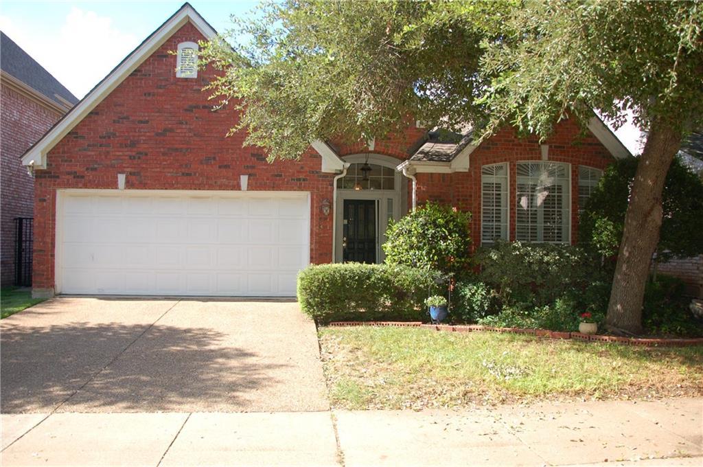 4025 Azure Lane, Addison, TX 75001