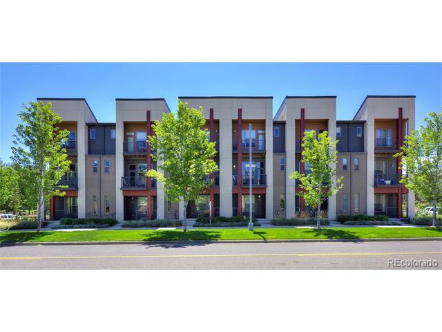 7272 W Virginia Avenue, Lakewood, CO 80226