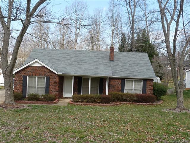 6021 Scots Bluff Drive 3, Charlotte, NC 28227