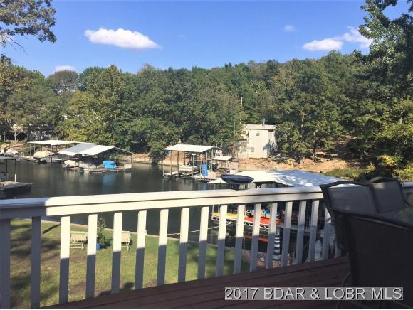 1241 Oak Knoll Rd, Linn Creek, MO 65052