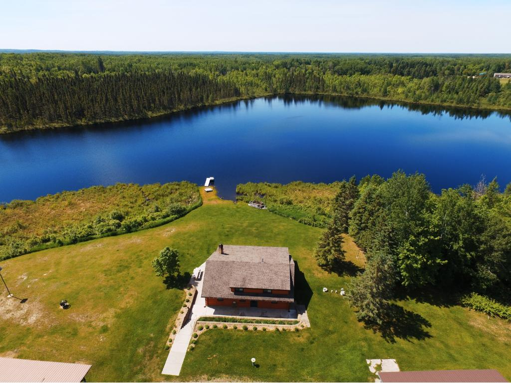 32710 County Road 226, Effie, MN 56639