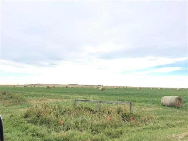 , Rural Rocky View County, AB T0M 0E0