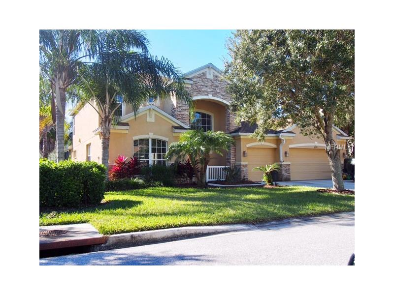 4214 67TH AVENUE CIRCLE E, SARASOTA, FL 34243