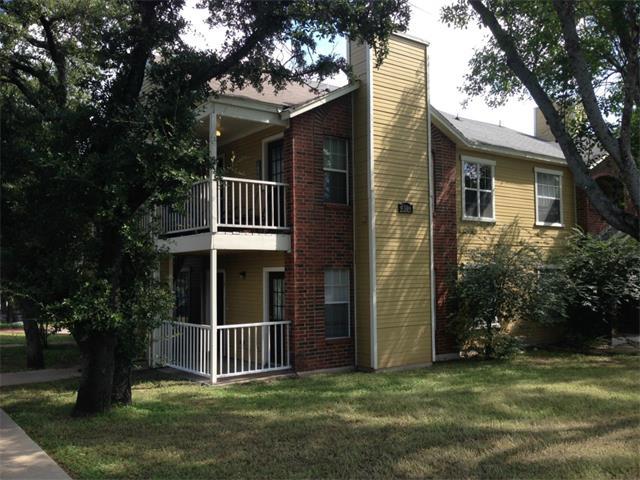 4304 Duval Rd #A, Austin, TX 78759