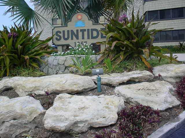 1357 NE Ocean Blvd 106, Stuart, FL 34996