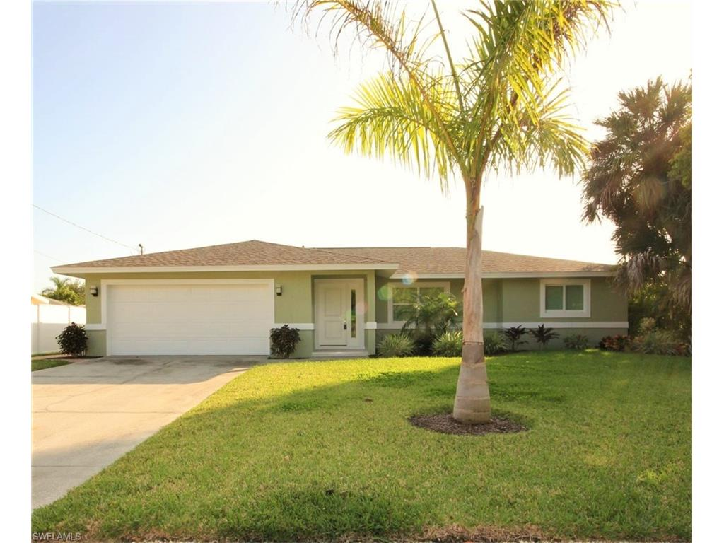 240 Donora BLVD, FORT MYERS BEACH, FL 33931