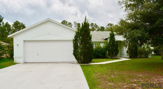 31 Reidsville Drive, Palm Coast, FL 32164