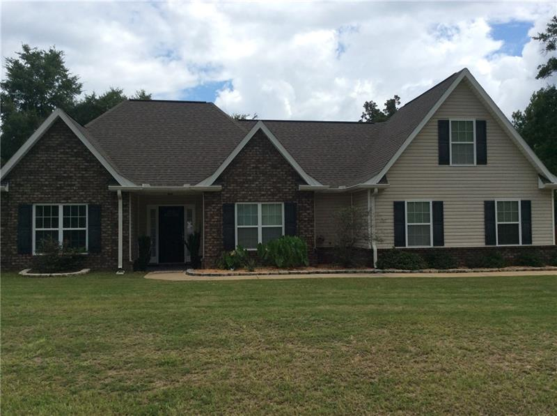 304 Hawk Court, Macon, GA 31216